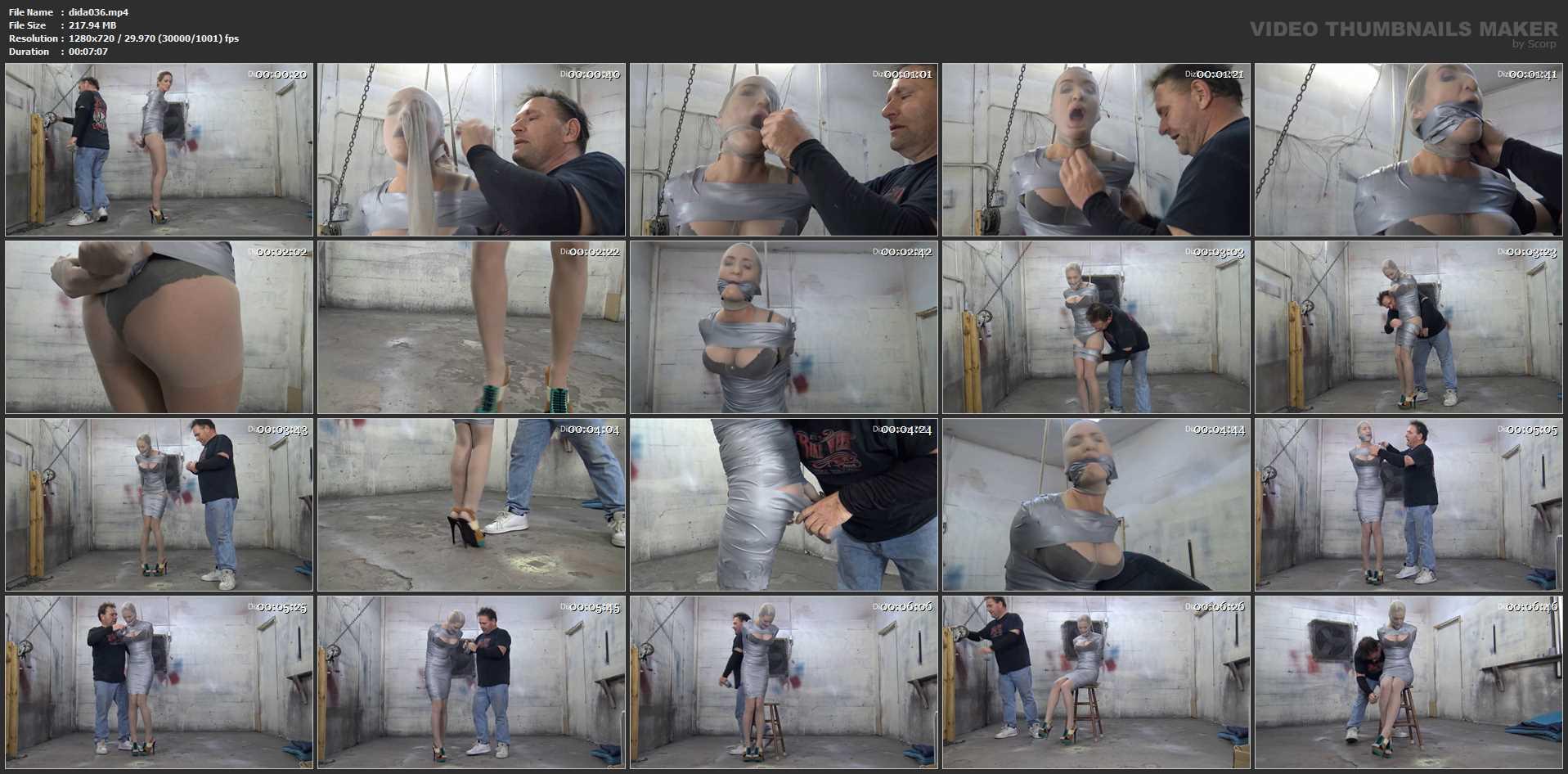 [DIZDAT] Reagan Lush [HD][720p][MP4]
