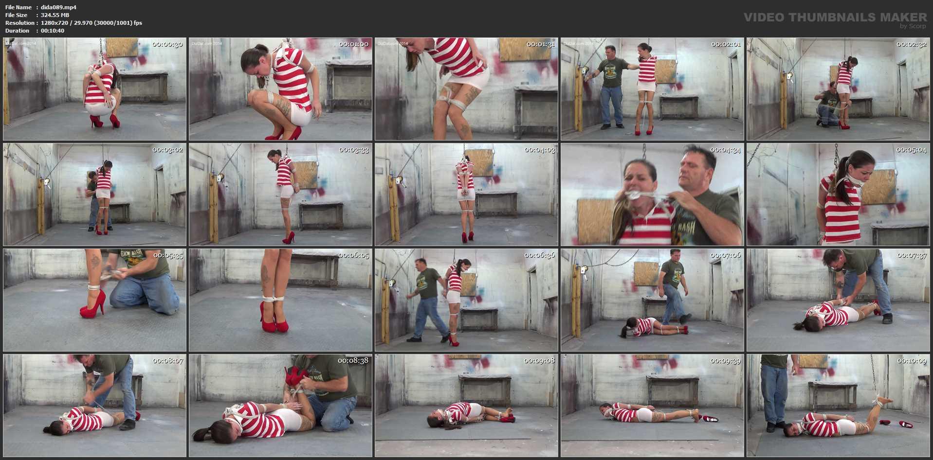 [DIZDAT] Michelle Peters [HD][720p][MP4]
