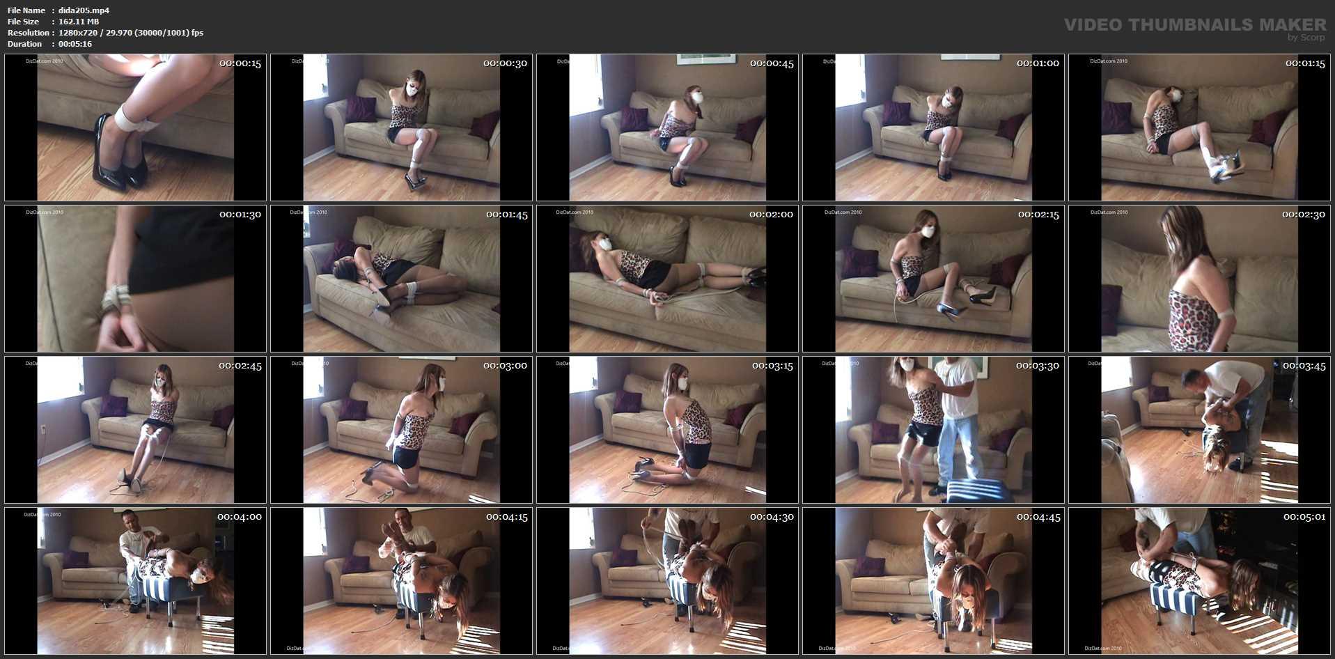 [DIZDAT] Matty [HD][720p][MP4]