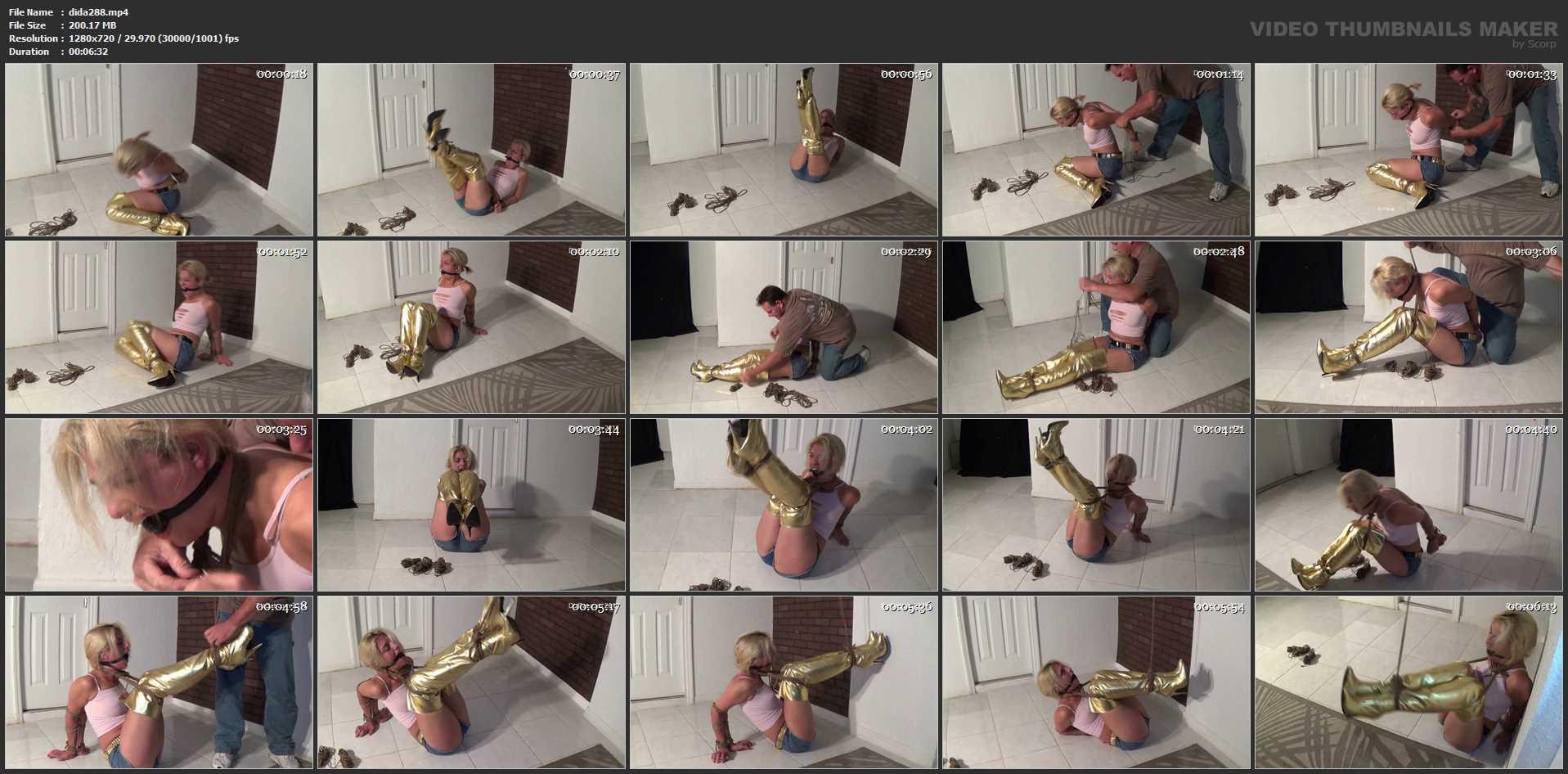 [DIZDAT] Briella Jaden [HD][720p][MP4]