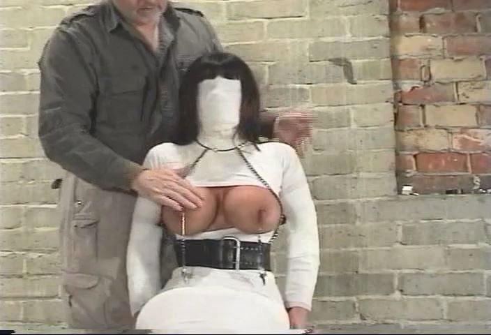 [DEVONSHIRE PRODUCTIONS] Mummification & Encasement 2 (2003) [SD][480p][MP4]