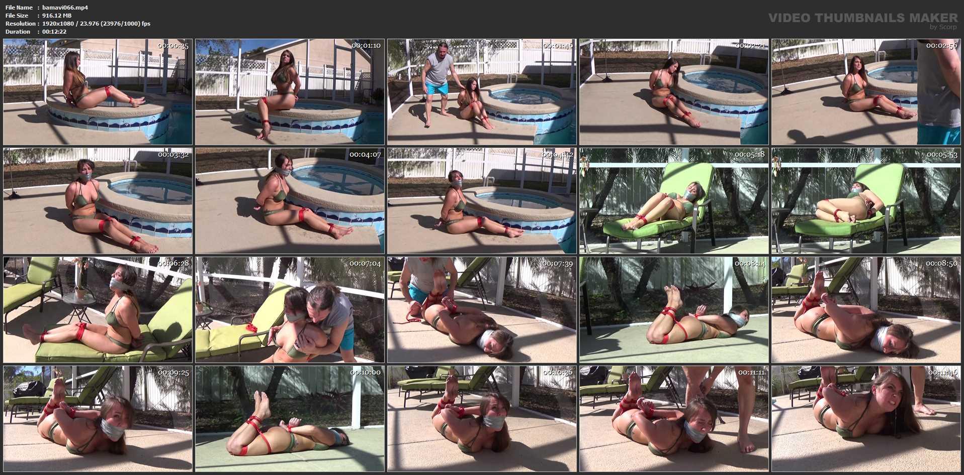 [BADMANVIDEOS] Heather Deck [FULL HD][1080p][MP4]